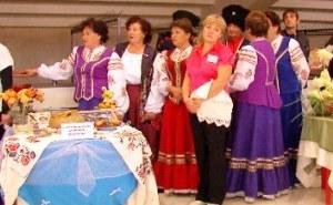 Конкурс «Ремесло Богородицы» открывает новые таланты жителей Краснодара
