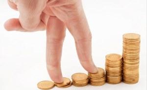 Более 190 тысяч кубанских бюджетников получат прибавку к зарплате