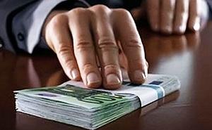 Родственник губернатора Кубани подозревается в посредничестве при передаче взятки