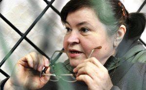Мать кущевского главаря, обвиняемая в мошенничестве, обжаловала приговор