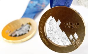 Пятнадцать кубанских олимпийца получат от края вознаграждение за победу на Играх 2014