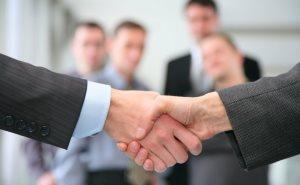 На развитие малого бизнеса на Кубани за 2013-й год выдали 200 млрд. руб. кредитов