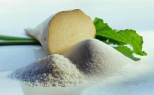 На Кубани необходимы перемены на сахарном рынке