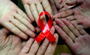 Диагностика и профилактика ВИЧ-инфицирования жителей Кубани под контролем медиков