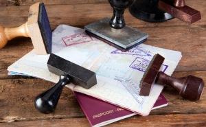 Иностранцы смогут получить визу для посещения Олимпиады без очереди