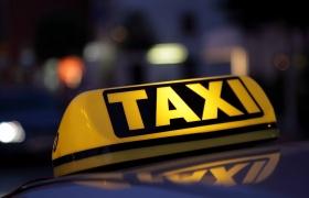 В Краснодаре состоится круглый стол по поводу работы такси