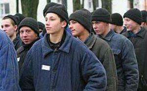 В Краснодаре обговаривались вопросы, касательно профилактики правонарушений совершаемых подростками края