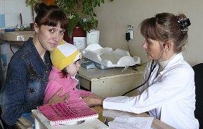 Выявлены нарушения в работе одной из детских поликлиник Краснодара