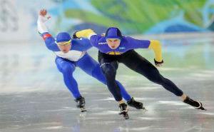Подходят к концу тестовые мероприятия на Олимпийских сочинских объектах