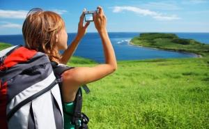 25 млн. рублей будет выделено на развитие молодёжного туризма