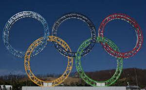 ВЭБ был продлён льготный период олимпийским инвесторам до конца 2015 года