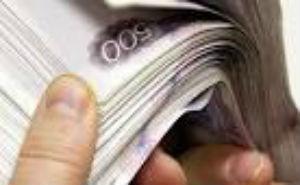 Особенности городского бюджета Краснодара на 2014 год