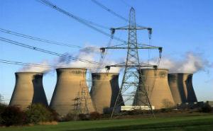 Энергетический комплекс – основной элемент базы развития Краснодара