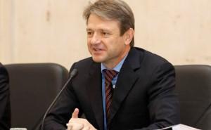 Селам Краснодарского края помогут содержать все дома культуры