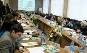 Три тысячи молодых мам из Краснодарского края получили работу благодаря программе профессиональной переподготовки