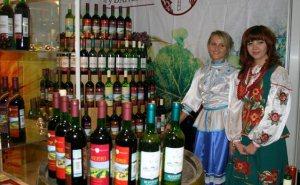 Сегодня назвали лучшие вина Краснодарского края