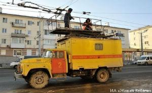 Общественный совет обсудил проблемы электроснабжения Сочи