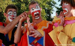 В 2014 году начнётся реконструкция Краснодарского цирка