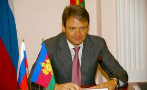 Александру Ткачеву на сегодняшний день исполнилось 53 года