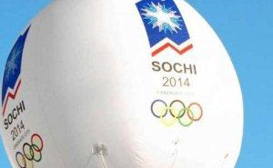 Олимпиаду бойкотируют из-за закона о геях, и из-за политики