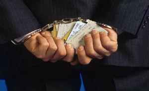 В Краснодарском крае была вскрыта налоговая афера на сумму 1,3 миллиардов рублей