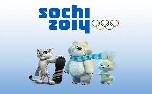 Швейцарский Президент заявил о недопустимости бойкотирования Олимпиады в Сочи