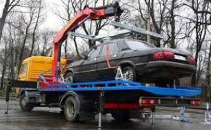 В Краснодаре открылась платная прибордюрная парковка
