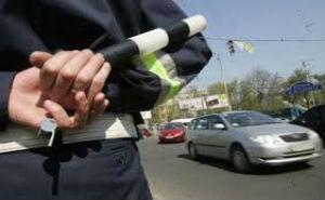 Одобрен закон о штрафах, касательно передвижения на транспорте по Олимпийским дорогам