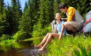 Предприниматели Краснодарского края смогут пройти обучение в направлении аграрного туризма