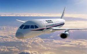«Аэрофлотом» были заморожены цены на зимние олимпийские рейсы