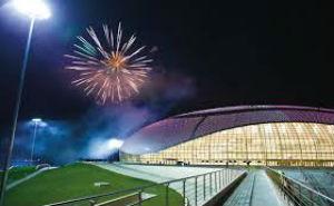 Во время Олимпийских Игр площадки Live sites отлично справлялись со своей задачей