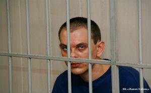 Защита настаивает на невменяемости Ильи Галкина