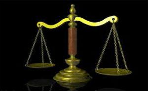 Прокуратурой было утверждено обвинительное заключение, касательно краснодарского резонансного дела о ДТП