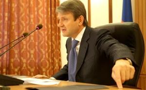 Александр Ткачев призвал усилить меры безопасности в Краснодарском крае
