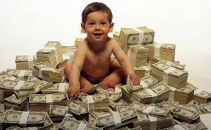 По государственным программам края 2014 года планируется привлечь десять миллиардов рублей