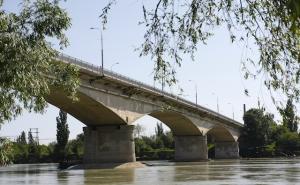 Обещания властей Краснодарского края, которые они должны исполнить в 2014-м году