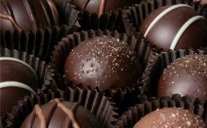 Ученые из Кубани создали конфеты, которые замедляют старение