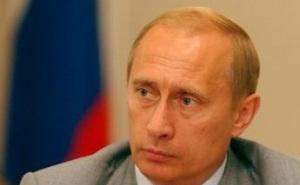 На время Олимпиады в Сочи Путин дал добро общественным собраниям граждан