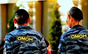 В Сочи продолжаются мероприятия по усилению безопасности олимпийских объектов