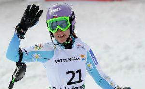 Определён знаменоносец сборной Чехии на сочинских Олимпийских играх