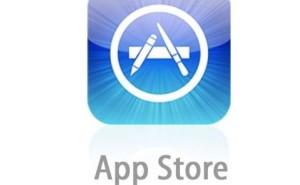 В AppStore можно скачать бесплатную программу про Олимпийские игры в Сочи
