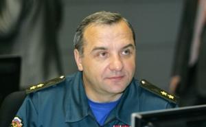 В МЧС заявили, что безопасность Олимпиады будет обеспечена на необходимом уровне