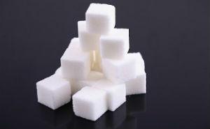 Посевные площади сахарной свеклы на Кубани вырастут на 23%
