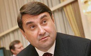 Игорь Левитин проверил готовность к Олимпиаде морского порта в Сочи