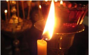 Больше 200 тысяч кубанцев посетили Рождественские богослужения