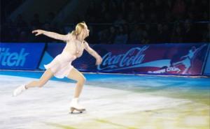 В Олимпийских играх будет участвовать рекордное количество спортсменов из Краснодарского края
