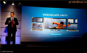 В процессе трансляции сочинской Олимпиады будут использованы платформы Cisco Videoscape