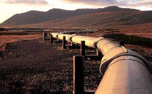 В этом году в селе на Кубани введётся в эксплуатацию около 150 километров газопроводов