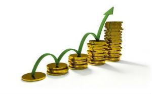Финансирование дошкольного образования является расходным обязательством для края на 2014 год
