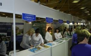 """Туристическая выставка, которая имеет название """"Туризм и курорты - 2014"""", откроется в городе Сочи"""